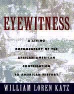 Eyewitness book cover